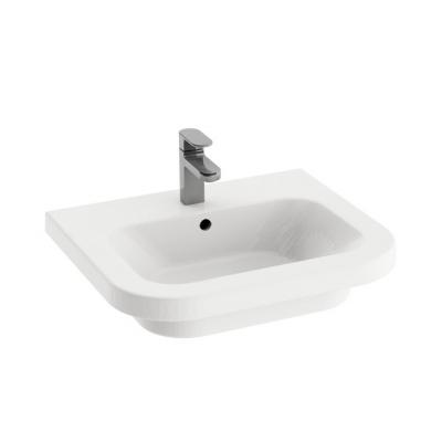 Мебельный умывальник Ravak CHROME 550, 55x47 см, XJG01155000