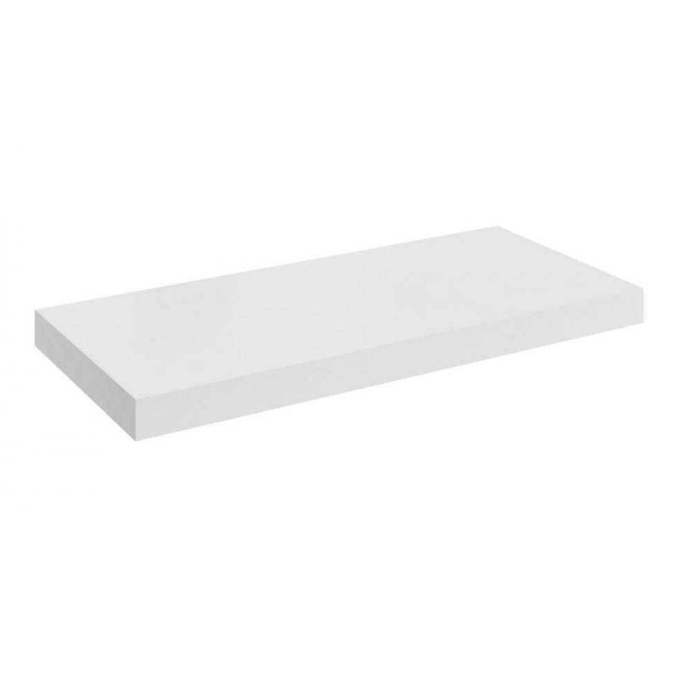 Столешница под умывальник Ravak I 1200 белый, X000000841