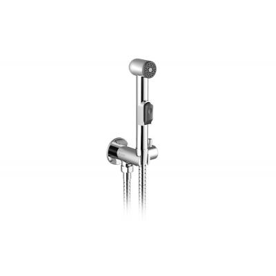 Настенный вентиль Ravak с гигиеническим душем, X070077