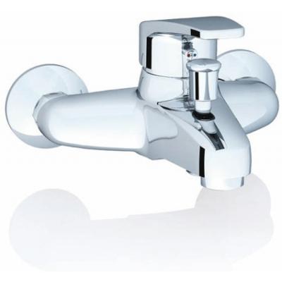 Смеситель для ванны Ravak NEO NO 022.00/ 150, X070017