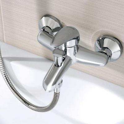 Смеситель для ванны Ravak Suzan SN 022.00/150, X070004
