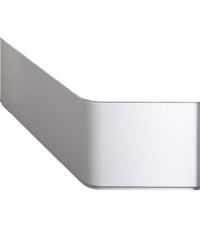Панель фронтальная Ravak 10° 170 L (CZ81100A00)