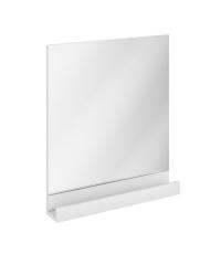 Зеркало Ravak 10°, 650 x110 x750, X000000851