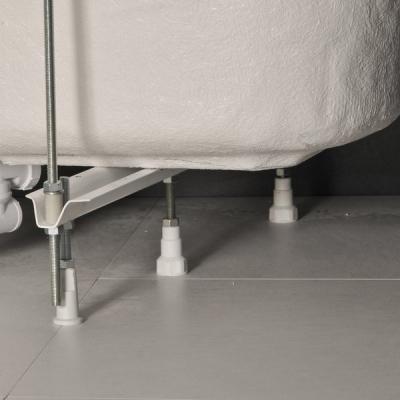 Ножки для ванны Ravak VANDA II, LILIA, CLASSIC, CHROMAx70, CY00000000