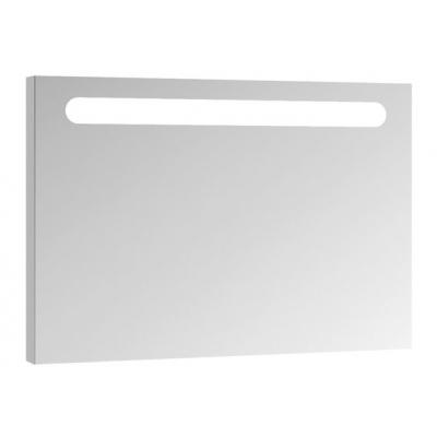 Зеркало с подсветкой Ravak CHROME 600, белое, X000000546