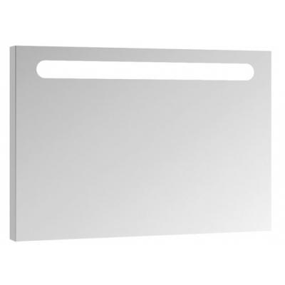 Зеркало с подсветкой Ravak CHROME 700, белое, X000000548