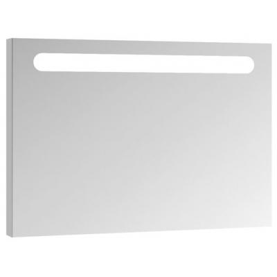 Зеркало с подсветкой Ravak CHROME 800, белое, X000000550