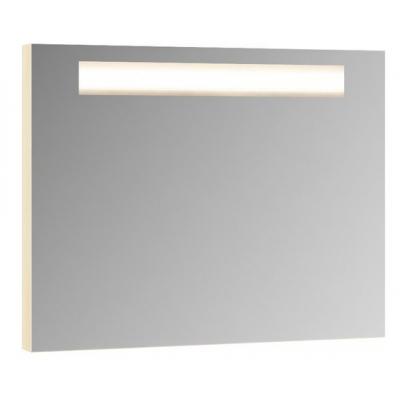 Зеркало Ravak CLASSIC 800, латте, X000000940