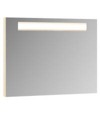 Зеркало Ravak CLASSIC 600 с подсветкой, береза, X000000307