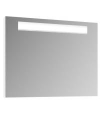 Зеркало Ravak CLASSIC 600 с подсветкой, белое, X000000352