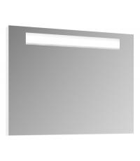Зеркало Ravak CLASSIC 800 с подсветкой, белое, X000000354