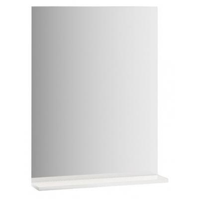 Зеркало Ravak ROSA II, белое, X000000930