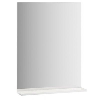 Зеркало Ravak ROSA II 760, берёза, X000001297