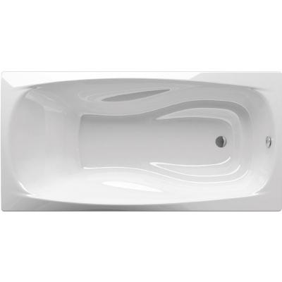 Ванна акриловая Ravak XXL CA91000000