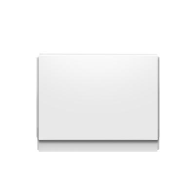 Панель для ванны Ravak XXL 95 боковая, CZ09190A00