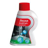 RAVAK AntiCalc Conditioner, B32000000N