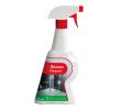 RAVAK Cleaner, X01101