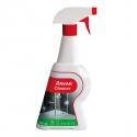 Средство для очистки сантехнических устройств RAVAK Cleaner, X01101