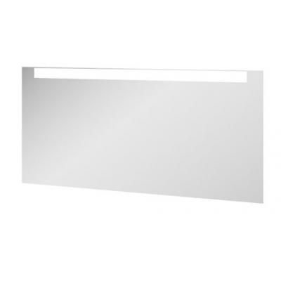 Зеркало Ravak Clear, 800 x30 x440, X000000765