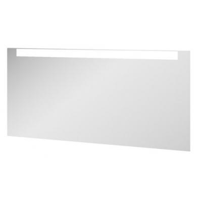 Зеркало Ravak Clear, 1000 x 30 x 440, X000000766