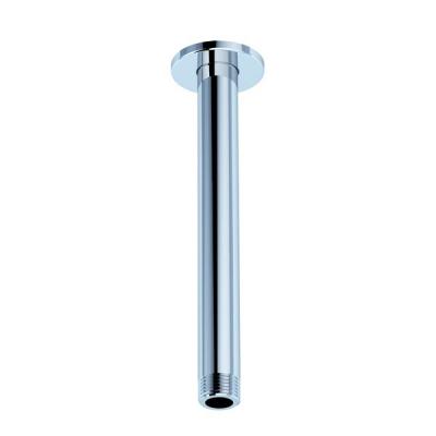Кронштейн для верхнего душа 50 см Ravak, X07P180