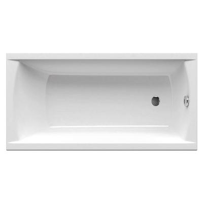 Прямоугольная ванна Ravak CLASSIC 140x70, CA81000000