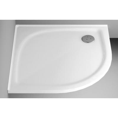 Набор для декоративной планки 11 мм белый, B460000001