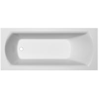 Ванна акриловая Ravak Domino II 180 х 80 XAU0000034