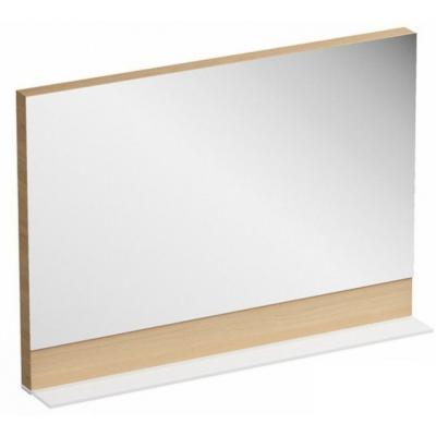 Зеркало Ravak Formy 800, дуб, X000001046