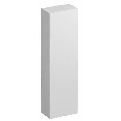 Пенал Ravak SB Formy 460 белый, X000001260