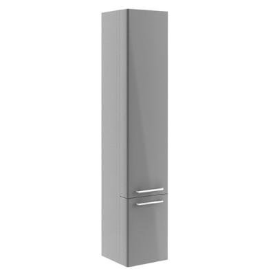 Пенал Ravak SB Ring R 300 серый, X000000774