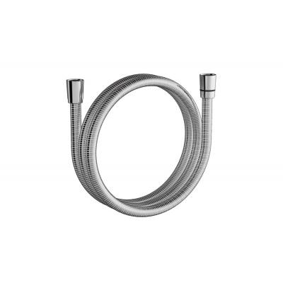 Душевой шланг 150 см, SilverShine, X07P338