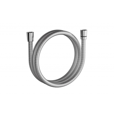 Душевой шланг 200 см, SilverShine, X07P339
