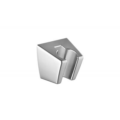 Держатель пластиковый 612.0+L101:L1280